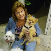 Sherry L. - Cape Coral Pet Care Provider