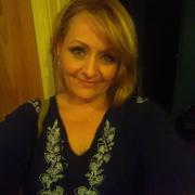 Jennifer B. - Leesville Care Companion
