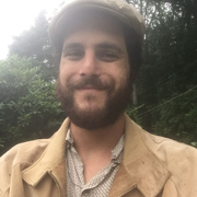 Jacob S., Care Companion in Asheville, NC with 7 years paid experience