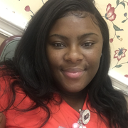 Lasharee M., Care Companion in Wetumpka, AL with 1 year paid experience