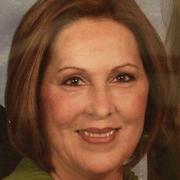 Marjorie L. - White House Care Companion