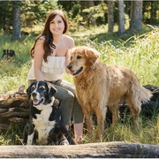 Mia D. - Bozeman Pet Care Provider