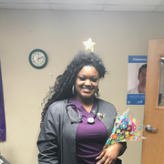 "Briana T. - New Castle <span class=""translation_missing"" title=""translation missing: en.application.care_types.child_care"">Child Care</span>"