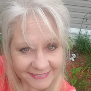 Tammy S., Care Companion in New Richmond, WI with 2 years paid experience