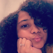 "Sydnee C. - Newport News <span class=""translation_missing"" title=""translation missing: en.application.care_types.child_care"">Child Care</span>"