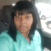 Regina W., Babysitter in Stone Mountain, GA with 4 years paid experience