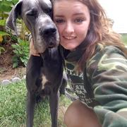 Eizabeth T. - Fort Walton Beach Pet Care Provider