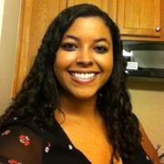 Lauren D. - Statesboro Nanny