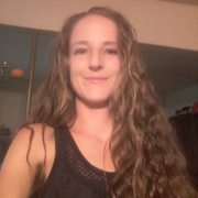 Madison M., Babysitter in Rio Linda, CA with 12 years paid experience