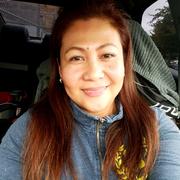 Ana Liza P., Care Companion in San Jose, CA with 3 years paid experience