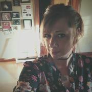Tara H. - Bethpage Nanny