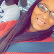 Tesha D., Nanny in Wisconsin Dells, WI with 1 year paid experience