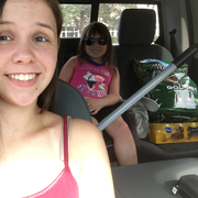 """Kailey H. - Belleville <span class=""""translation_missing"""" title=""""translation missing: en.application.care_types.child_care"""">Child Care</span>"""