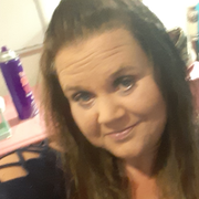 Tanya S., Babysitter in Okeechobee, FL with 5 years paid experience
