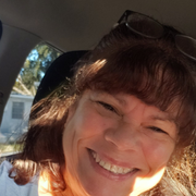 Maria O., Care Companion in Pompano Beach, FL with 13 years paid experience
