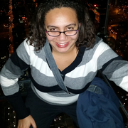 Rosanna D. - Tallahassee Pet Care Provider