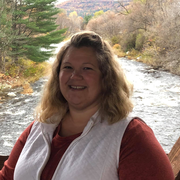 Tami L., Nanny in Chicopee, MA with 15 years paid experience
