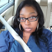 Erica H., Care Companion in Covington, GA 30016 with 10 years paid experience