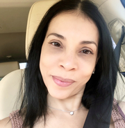 Maria B., Nanny in Bronx, NY with 30 years paid experience