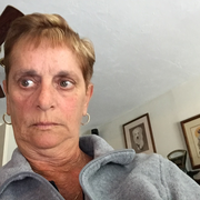 Joan T., Care Companion in Raynham, MA with 2 years paid experience