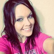 Mindy H. - Abilene Nanny