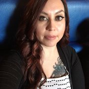 Laura J., Babysitter in Dallas, TX with 10 years paid experience