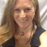 Yvonne W., Babysitter in Arcata, CA with 25 years paid experience