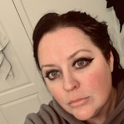 Jennifer C., Babysitter in Pinetop, AZ with 20 years paid experience