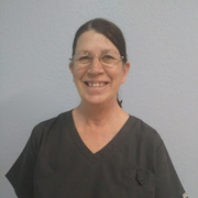 Patricia P., Care Companion in Altamonte Springs, FL with 6 years paid experience