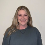 Sydney H., Pet Care Provider in Knoxville, TN with 5 years paid experience