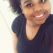 Keziah W., Babysitter in Antioch, CA with 2 years paid experience