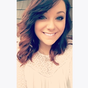 Crystal C. - Morgantown Babysitter