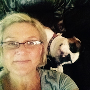 Marilyn B., Pet Care Provider in Navarre, FL with 1 year paid experience