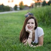 Cassidy O. - Mc Leansville Babysitter