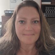 Tanya B., Child Care Provider in 44089 with 22 years of paid experience