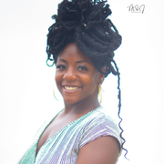 Marquisha R., Care Companion in Greensboro, NC with 1 year paid experience