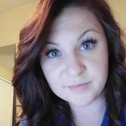 Brenna D. - Weatherford Babysitter