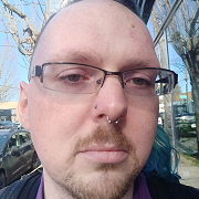 Jacob G., Care Companion in Portland, OR 97201 with 0 years paid experience