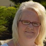 Carole H. - Bondurant Care Companion