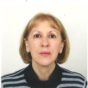Marie Jose G. - Manassas Babysitter