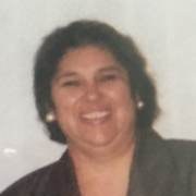 "Araceli L. B. - Winston Salem <span class=""translation_missing"" title=""translation missing: en.application.care_types.child_care"">Child Care</span>"