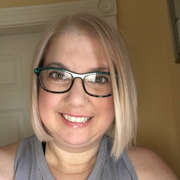 Alison C. - Farmingdale Babysitter