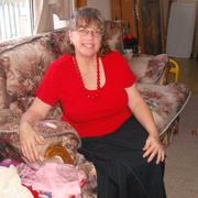 Peggy C. - Antioch Babysitter