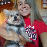 Sarah P. - Bonaire Pet Care Provider