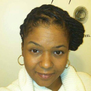 Dionne T., Child Care in La Plata, MD 20646 with 18 years of paid experience
