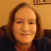 Tanya H. - Simpsonville Babysitter