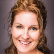 Annika D. - Wenatchee Babysitter