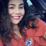"Mariah G. - Gonzales <span class=""translation_missing"" title=""translation missing: en.application.care_types.child_care"">Child Care</span>"