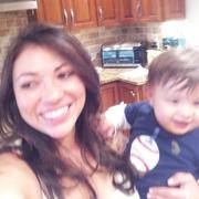 Genevieve D. - Glen Cove Babysitter