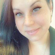 Ashley G., Care Companion in Allentown, PA with 10 years paid experience
